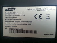 Połączenie TV-PC kablem 3xRCA = S-video + jack