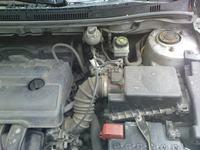 toyota corolla E12 - przepływomierz powietrza filtr powietrza