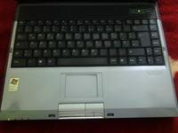 [Sprzedam] Sprzedam Kilka fajnych laptopów sprawdź! Tanio!