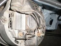 Jak podłaczyć ten alternator do C-330?