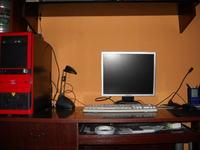 zamiennik QT9 12V / 230W i oświetlenie miejsca pracy
