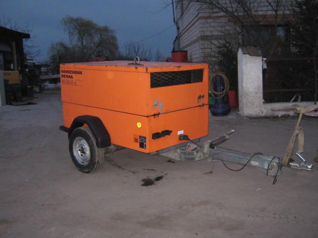 Rewelacyjny Urządzenia do piaskowania - 2 - elektroda.pl AV78