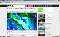 SONY VAIO NS20E - K�opoty z odtwarzaniem film�w w sieci