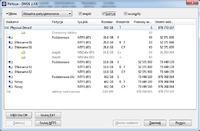 Odzysk struktury katalogów za pomocą DMDE 2.4.6 ?