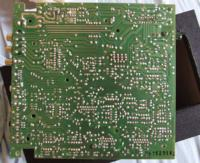 Creative Inspire 5100 i brak dźwięku w tylnej lewej satelitc