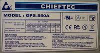 i5-2500k + GTX 480 - jaki pob�r na linii +12V ?