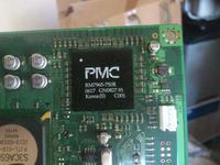 CLX-8380ND - szukam serwisu, który naprawi drukarkę CLX-8380ND