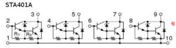 Laserowy ploter CNC, czyli ploter za kilka z�otych.