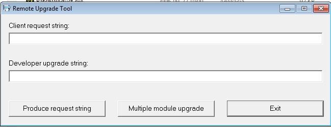 S1Mp3 player: edycja firmware, menu, logo, ratowanie playera