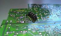[Kupi�]Samsung SCX-3200 ML-1675 styk tonera