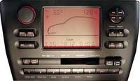 [Seat Cordoba 1.6 AKL, 2000r] Spadają obroty dmuchawy na klimie