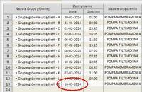 MS EXCEL VBA - Wstawienie do komórki opcji wyświetlania kalendarza