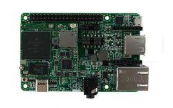 Ekonomiczny komputer jednopłytkowy PICO-PI-IMX7 z NXP i.MX7 - promocja