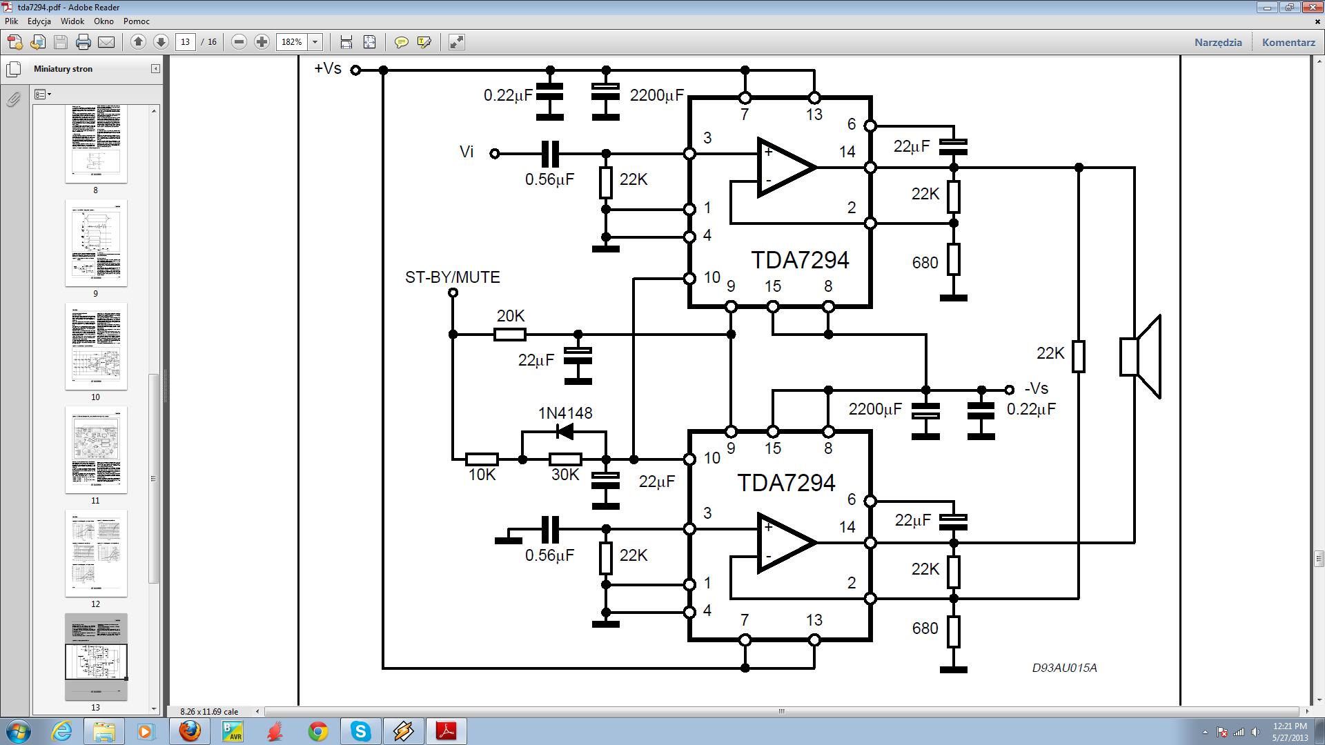 Схема подключения лифтового блока обь 6.0