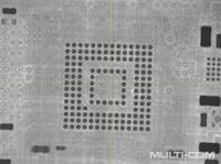 [Zrobię] Odzyskiwanie danych z telefonów, tabletów, microSD(odczyt i analizy)