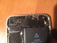 iPhone 4 - Iphone 4: b. s�aby zasi�g wifi mimo wymiany os�onki