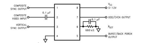 Protokół Nawigacji Kenwood - reverse engineering
