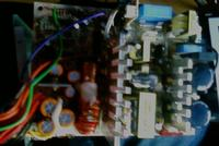 Zasilacz komp. MITAC MPU-110REFP Termistory