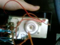 Mikrofalówka Mastercook A940 GS