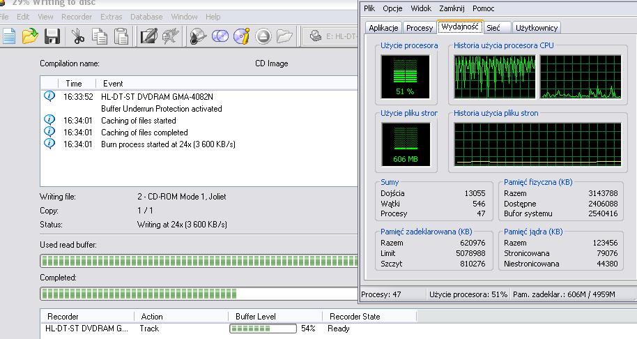 DVDRAM GMA 4082N ATA TREIBER WINDOWS 7