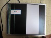 Samsung 913 N wymiana matrycy