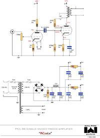 PCL86-problem z uruchomieniem