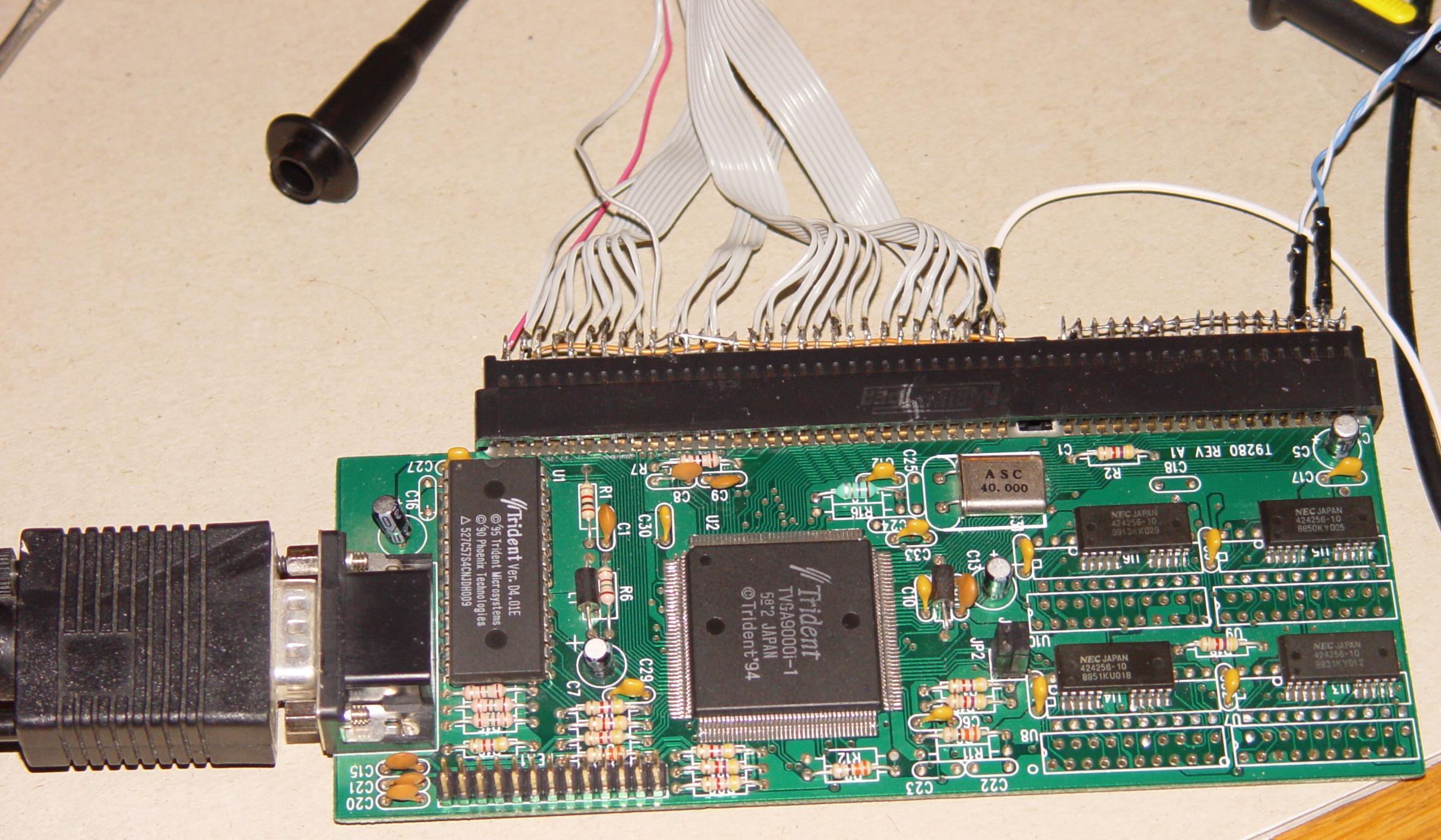 Mikrokontrolery Stm32 W Praktyce Pdf