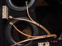 Nadstawki koaksjalne B&C 8CXN51