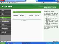 TP-LINK 741ND + Multimedia