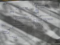 Podłączenie bezciśnieniowego ogrzewacza wody ytsl-6