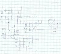 Rejestrator temperatury [ATtiny2313][C]