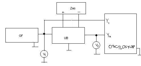 Egzamin zawodowy technik elektronik czerwiec 2008