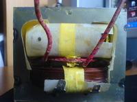 Jak podłączyć transformator i czy nadaje się na spawarkę ?