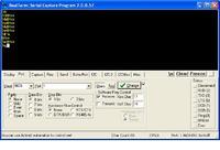 HEXLoader - bootloader AVR z obsluga HEX (bez softu na PC!)