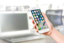 iOS 14 już dostępny - nowy system operacyjny Apple