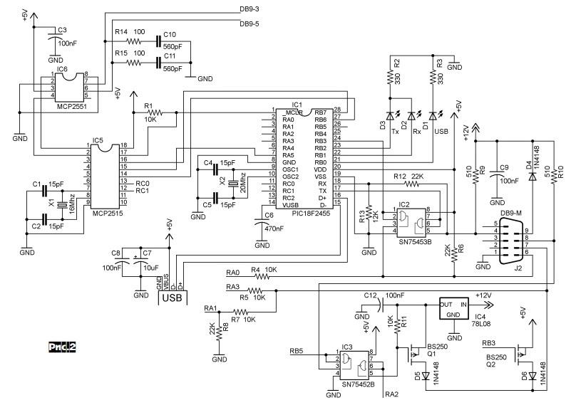 adapter allpro kompatybilny z obd