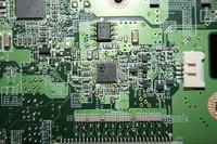 Bateria nie �aduje si�- Dell Studio 1555