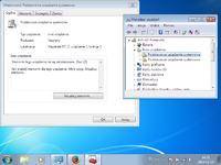 Acer Aspire e1-531 program nie wykrywa sterownikow