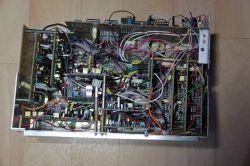 Automat perkusyjny NAVA klon