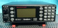 Uniden-Bearcat UBC785XLT Instrukcja EN