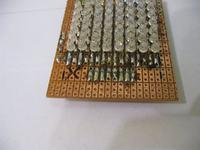 Matryca LED