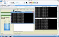 Neostrada 10mb rozłączenia - Rozlaczanie się internetu 10mb/s TP-LINK TD-W8970
