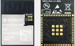 Espressif i Amazon przedstawiają moduł zestawu ESP32-PICO-V3-ZERO Alexa Connect