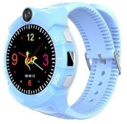 Smartwatch MySafe nie loguje się do sieci