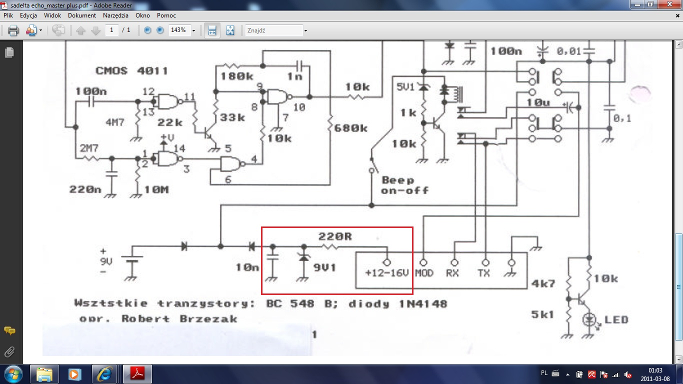 Sadelta Echo Master Wiring Diagram All Kind Of Diagrams Free Vehicle U2022 Rh Addone Tw Sound Waves