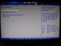 Asus PCE-AC51 - System nie wykrywa karty zainstalowanej na Asus P6T Deluxe