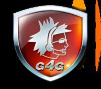 W�amanie do bazy danych serwisu G4G.pl - wykradziono adresy e-mail i has�o