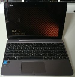 Wybór zakup tableta 10''/windows 10 ( do 800zł)