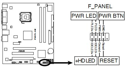 mcp61pm diagram mcp61pm free engine image for user manual