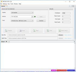 Tutorial PIC18F2550 + SDCC - Część 1 - Konfiguracja środowiska pracy